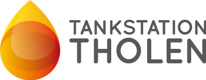 Afbeeldingsresultaat voor tholen tankstation logo